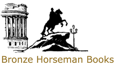 Bronze Horseman Books