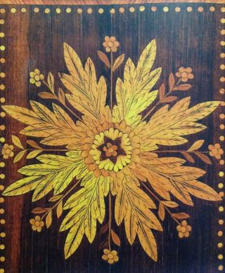 """Adorned with Coloured Woods"": Russian Marquetry Furniture of Catherine the Great's Epoch. O. S. Kisilitsyna N. I. Guseva."
