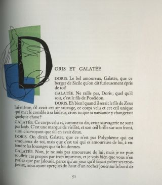 Dar bestsennyi. Katalog vystavki (A invaluable gift. Catalogue of the exhibition [of Matisse drawings donated by Lidia Delektorskaia])